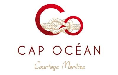 logo_cap-ocean